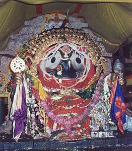 G.Jagannath